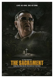 1695the_sacrament_poster___