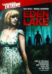 eden-lake-movie-poster-2008-1020451667