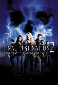 Final_destination_2_poster_2
