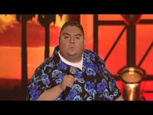 img_13780_memories-gabriel-iglesias-from-hot-fluffy-comedy-special