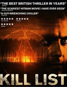 kill_list_march_2012