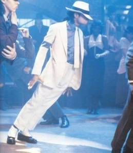 michael-jackson-smooth-criminal-lean1__oPt