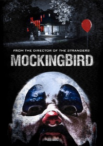 mockingbird-poster