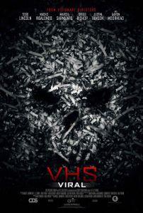 VHS-Viral-Poster