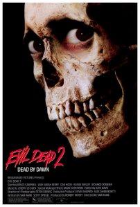 evil-dead-2-movie-poster-1020269755