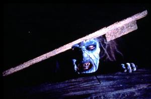 the-evil-dead-cellar-guest-pic-2-1981