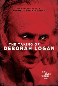 The_Taking_of_Deborah_Logan
