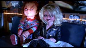 Bride-of-Chucky-bride-of-chucky-29211230-1024-576