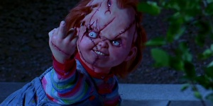 bride-of-chucky-middle-finger