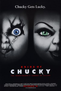 Bride-of-chucky-movie-poster