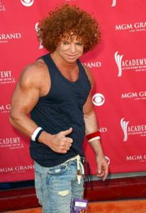Carrot-Top-Steroids-3
