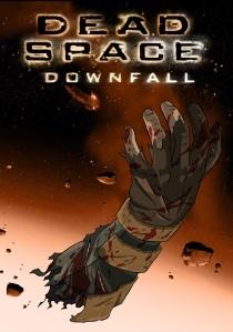 dead-space-downfall-5247c9371e7c2