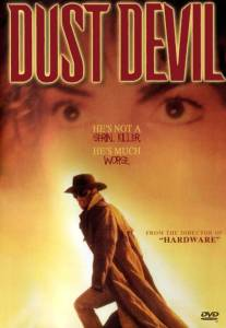 dust-devil-movie-poster-1992-1020470855