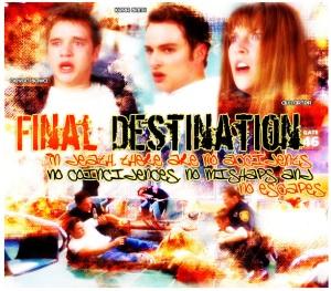Final-Destination-devon-sawa-2128792-613-539