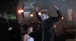 halloween-5-05