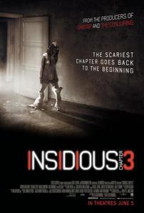 Insidious-Chapter-3__18