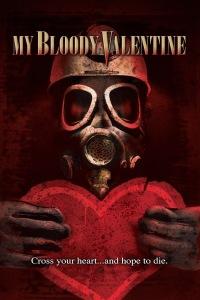 my_bloody_valentine_1