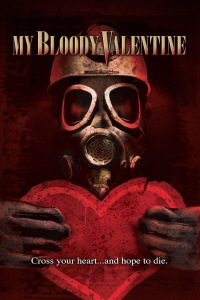 my_bloody_valentine_1