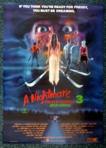 Nightmare-on-Elm-Street-3