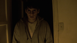 paranormal_activity_marked_ones_12