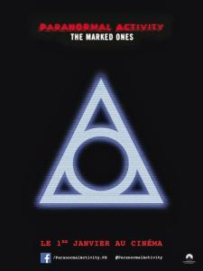 Paranormal_Activity_The_Marked_Ones-301939210-large