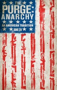 purge-anarchy-poster-300x475