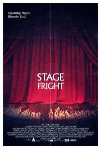 stage-fright-b-big