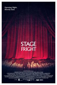 stage-fright-b-big