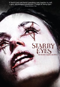 starry-eyes-dvd cover