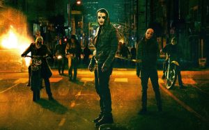 the-purge-anarchy-images
