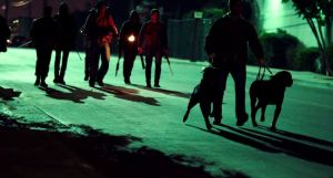 the-purge-anarchy-movie-wallpaper-6