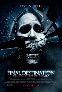 The_final_destination_poster