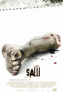 1saw3dposters071910