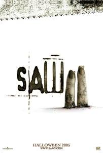 Saw2a