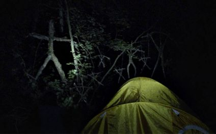 blair-witch-2016-review.jpg