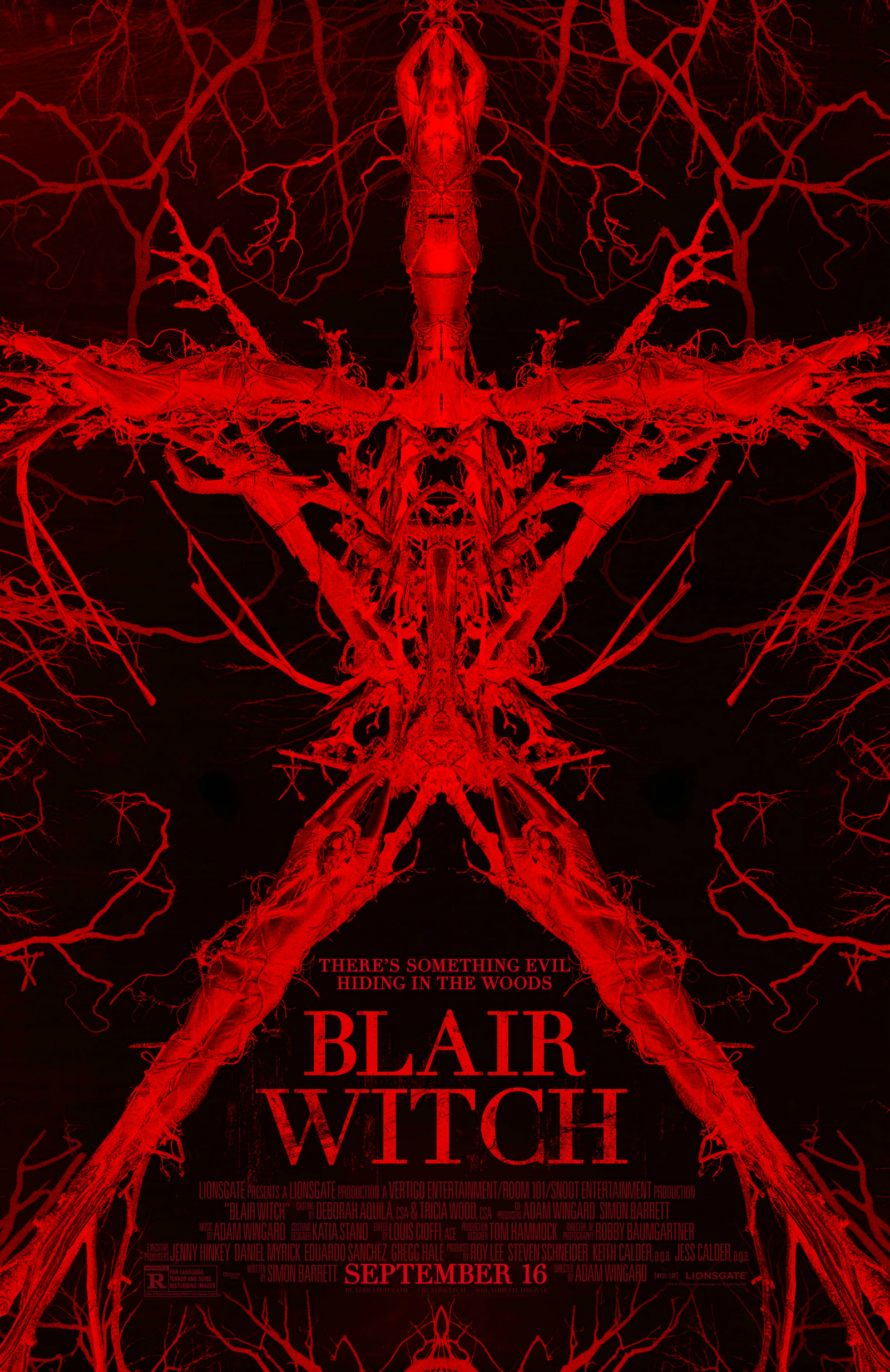 blair-witch-2016-trailer-poster.jpg