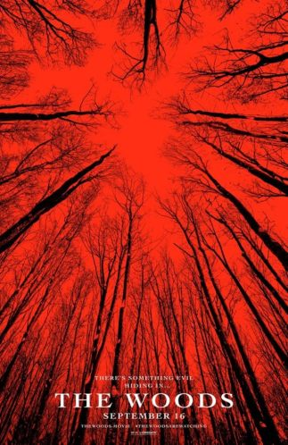 The-Woods-Poster-Big_1200_1851_81_s.jpg