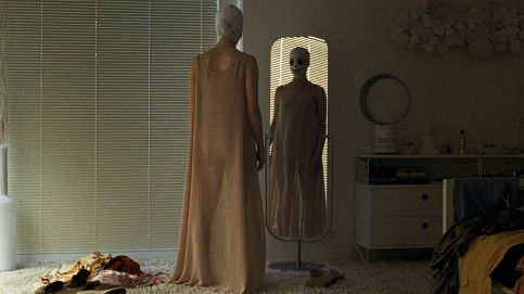 3054046-poster-p-1-goodnight-mommy-directors-are-re-writing-the-rules-of-horror.jpg