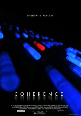coherence_poster_goldposter_com_7.jpg