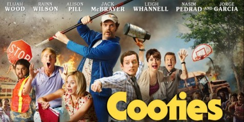 Cooties-movie-poster-latest.jpg