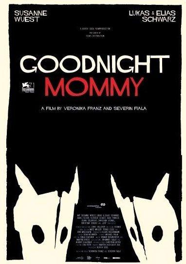 goodnight-mommy-poster.jpg
