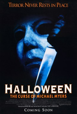Halloween-Curse-of-Michael-Myers.jpg