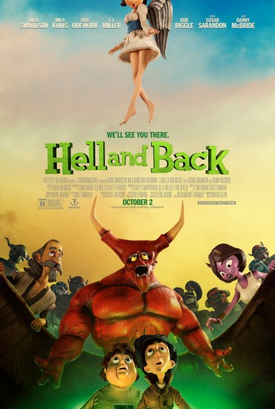 Hell_and_Back_Movie_Poster.jpg