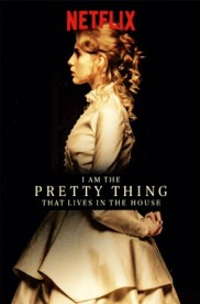i-am-the-pretty-thing-that-lives-in-the-house.58622.jpg
