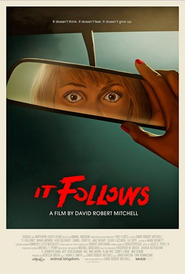 It_Follows_(poster).jpg