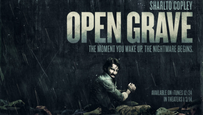 open_grave_poster-620x353.png