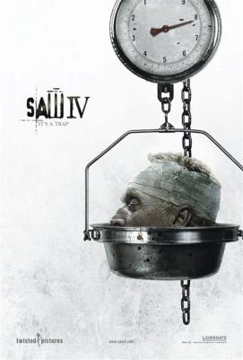 saw4-poster-big.jpg