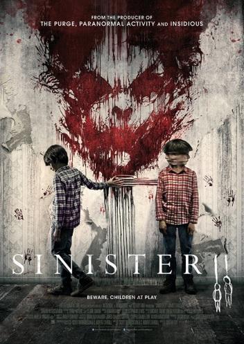 sinister2_p1.jpg