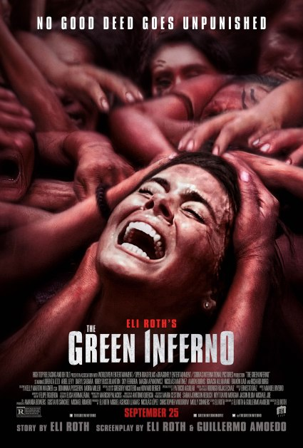 the-green-inferno-poster1.jpg