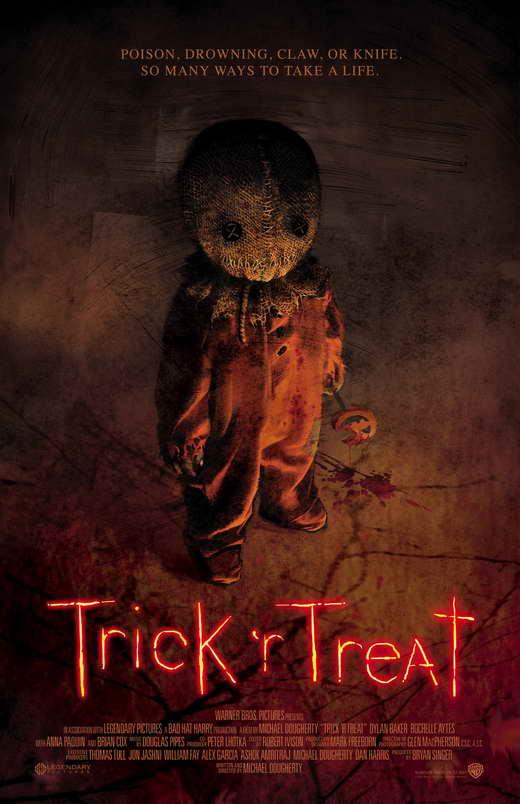 trick-r-treat-movie-poster-2008-1020507680.jpg